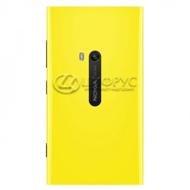 50313c546b89 Отзывы о Nokia Lumia 920 Yellow