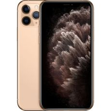 Apple iPhone 11 Pro 512Gb Gold (A2160)