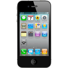 Apple iPhone 4 - Цифрус