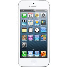 Apple iPhone 5 - Цифрус