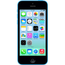 Apple iPhone 5C - Цифрус
