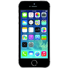 Apple iPhone 5S - Цифрус