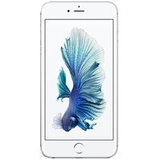 Apple iPhone 6S Plus (A1687) 32Gb LTE Silver