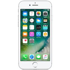 Apple iPhone 7 (A1778) 128Gb LTE Silver