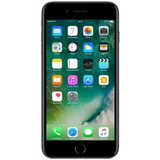 Apple iPhone 7 Plus (A1784) 256Gb LTE Black - Цифрус