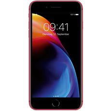 Apple iPhone 8 Plus 64Gb LTE Red