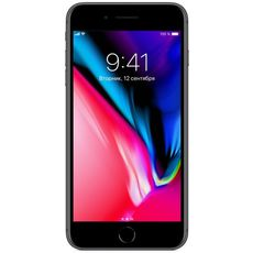 Apple iPhone 8 Plus 256Gb LTE Grey