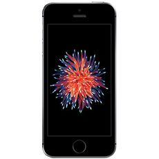 Apple iPhone SE (A1723) 16Gb LTE Space Gray