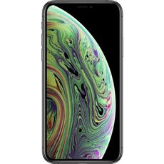 Apple iPhone XS 64Gb (A1920) Grey - Цифрус
