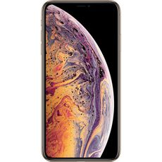 Apple iPhone XS Max 512Gb (A2101) Gold - Цифрус