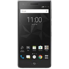 Blackberry Motion BBD100-1 32Gb LTE Black - Цифрус