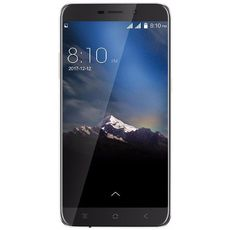 Blackview A10 16Gb+2Gb Dual Black