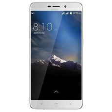 Blackview A10 16Gb+2Gb Dual White