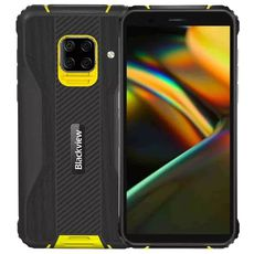 Blackview BV5100 128Gb+4Gb Dual LTE Yellow