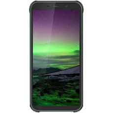 Blackview BV5500 16Gb+2Gb Dual Green