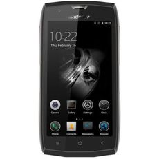 Blackview BV7000 16Gb+2Gb Dual LTE Silver