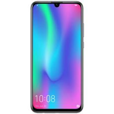 Honor 10 Lite 64Gb+6Gb Dual LTE Black