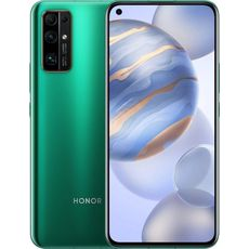 Honor 30 128Gb+8Gb Dual 5G Green