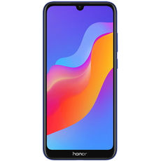 Honor 8A Prime Blue (РСТ)