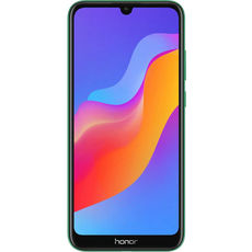 Honor 8A Prime Emerald Green (РСТ)
