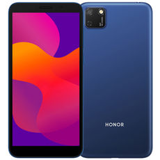 Honor 9S Blue (РСТ)