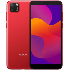 Honor 9S Red (РСТ)