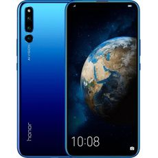 Honor Magic 2 8/128Gb Dual LTE Blue