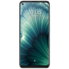 HTC U20 5G 256Gb+8Gb Dual White