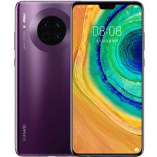 Huawei Mate 30 5G 256Gb+8Gb Dual Purple