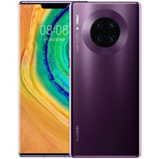 Huawei Mate 30 Pro 5G 512Gb+8Gb Dual Purple