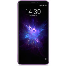 Meizu Note 8 64Gb+4Gb Dual LTE Purple