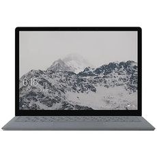Microsoft Surface Laptop i5 8Gb 256Gb Platinum