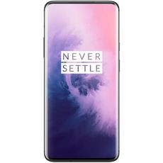 OnePlus 7 Pro (Global) 128Gb+6Gb Dual LTE Grey Mirror - Цифрус