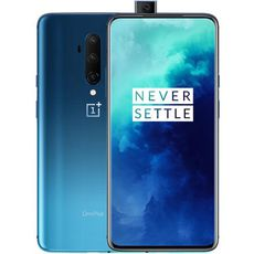 OnePlus 7T Pro (Global) 8/256Gb Blue