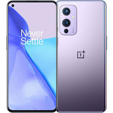 Oneplus 9 256Gb+12Gb Dual 5G Purple