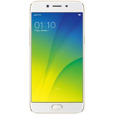 Oppo R9s 64Gb+4Gb Dual Pink