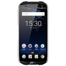 Oukitel WP5000 64Gb+6Gb Dual LTE Black - Цифрус