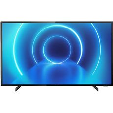Philips 43PUS7505 43 (2020) Black (РСТ)