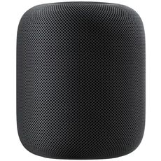Apple Homepod Grey