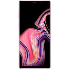 Samsung Galaxy Note 9 SM-N960FD 128Gb Dual LTE Purple - Цифрус