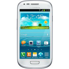 Samsung Galaxy S III Mini - Цифрус