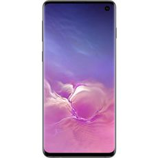 Samsung Galaxy S10 8/128Gb (Snapdragon 855, G9730) Black