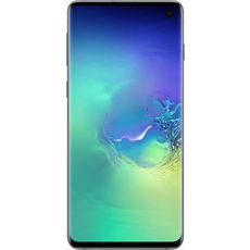 Samsung Galaxy S10 SM-G970F/DS 128Gb Dual LTE Green
