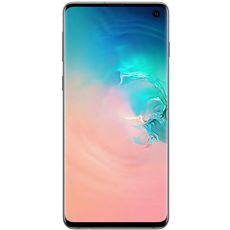 Samsung Galaxy S10 SM-G970F/DS 128Gb Dual LTE White