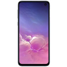 Samsung Galaxy S10e SM-G973F/DS 128Gb Dual LTE Black - Цифрус