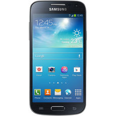 Samsung Galaxy S4 Mini - Цифрус