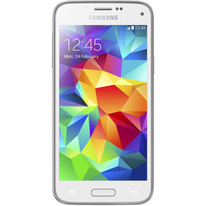 Samsung Galaxy S5 Mini - Цифрус