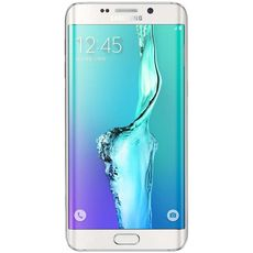 Samsung Galaxy S6 Edge+ - Цифрус