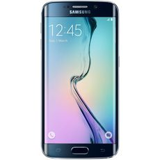Samsung Galaxy S6 Edge - Цифрус