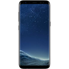 Samsung Galaxy S8 G950F/DS 64Gb Dual LTE Black - Цифрус